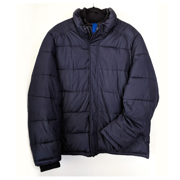Andrew Marc Other - ANDREW MARC Puffer Jacket Size L